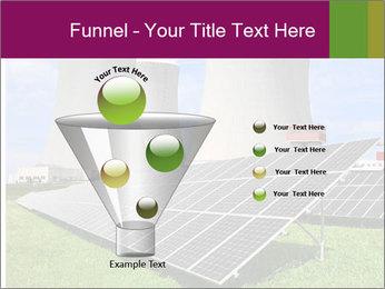 0000079856 PowerPoint Template - Slide 63