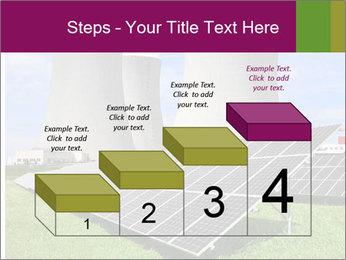 0000079856 PowerPoint Template - Slide 64