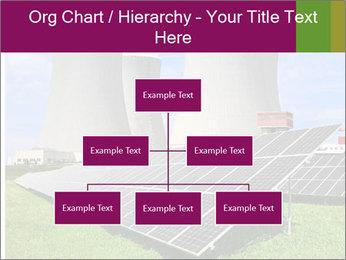 0000079856 PowerPoint Template - Slide 66