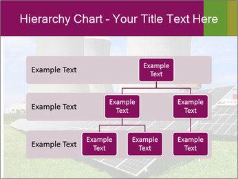 0000079856 PowerPoint Template - Slide 67
