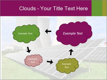 0000079856 PowerPoint Template - Slide 72