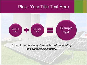0000079856 PowerPoint Template - Slide 75