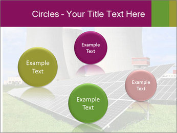 0000079856 PowerPoint Template - Slide 77