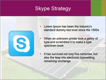 0000079856 PowerPoint Template - Slide 8