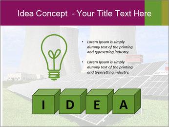 0000079856 PowerPoint Template - Slide 80