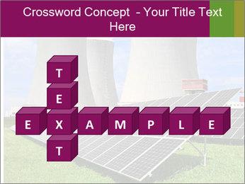 0000079856 PowerPoint Template - Slide 82
