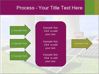 0000079856 PowerPoint Template - Slide 85