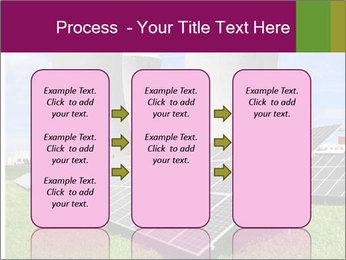 0000079856 PowerPoint Template - Slide 86