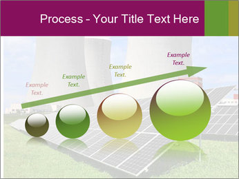 0000079856 PowerPoint Template - Slide 87
