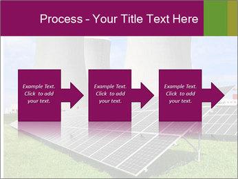 0000079856 PowerPoint Template - Slide 88