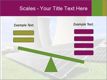 0000079856 PowerPoint Template - Slide 89