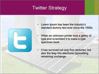 0000079856 PowerPoint Template - Slide 9
