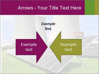 0000079856 PowerPoint Template - Slide 90