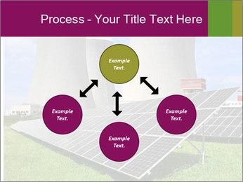 0000079856 PowerPoint Template - Slide 91