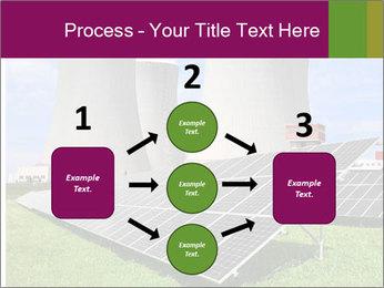0000079856 PowerPoint Template - Slide 92