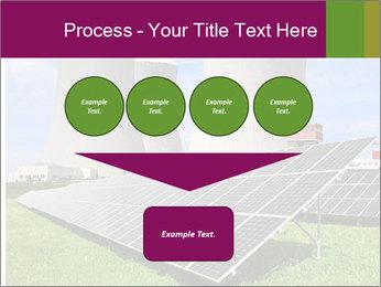 0000079856 PowerPoint Template - Slide 93