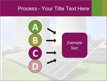 0000079856 PowerPoint Template - Slide 94