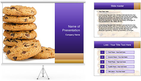 0000079857 PowerPoint Template