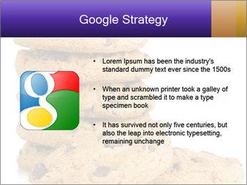 0000079857 PowerPoint Templates - Slide 10