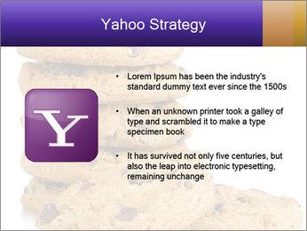 0000079857 PowerPoint Templates - Slide 11