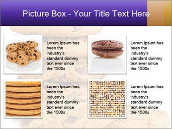 0000079857 PowerPoint Templates - Slide 14