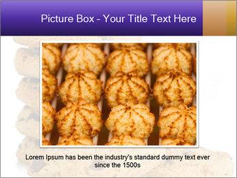 0000079857 PowerPoint Templates - Slide 15