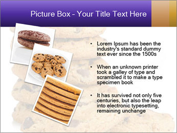 0000079857 PowerPoint Templates - Slide 17