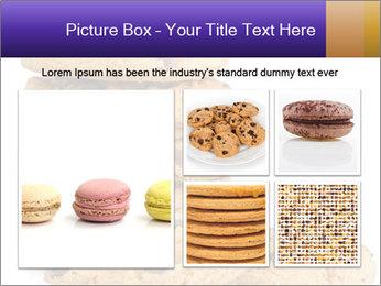 0000079857 PowerPoint Templates - Slide 19