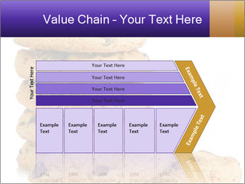 0000079857 PowerPoint Templates - Slide 27