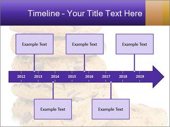 0000079857 PowerPoint Templates - Slide 28
