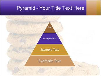 0000079857 PowerPoint Templates - Slide 30