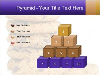 0000079857 PowerPoint Templates - Slide 31