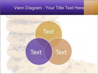 0000079857 PowerPoint Templates - Slide 33