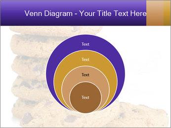 0000079857 PowerPoint Templates - Slide 34