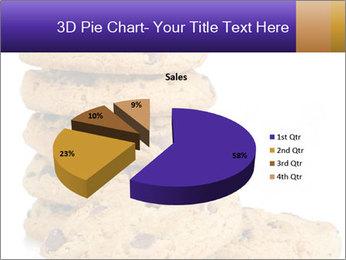 0000079857 PowerPoint Templates - Slide 35