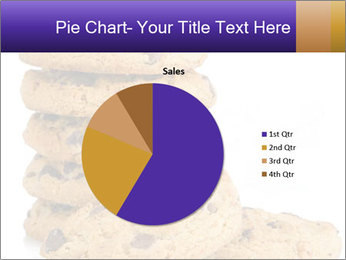 0000079857 PowerPoint Templates - Slide 36