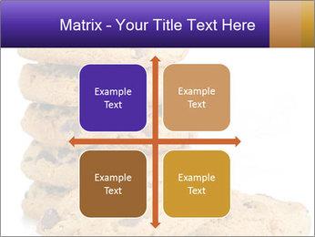 0000079857 PowerPoint Templates - Slide 37