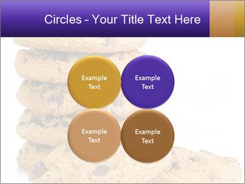 0000079857 PowerPoint Templates - Slide 38