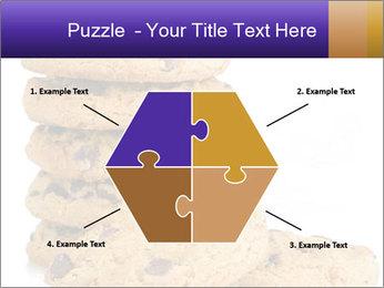 0000079857 PowerPoint Templates - Slide 40