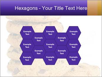0000079857 PowerPoint Templates - Slide 44