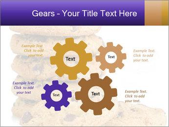 0000079857 PowerPoint Templates - Slide 47