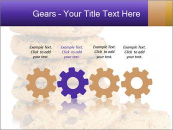 0000079857 PowerPoint Templates - Slide 48