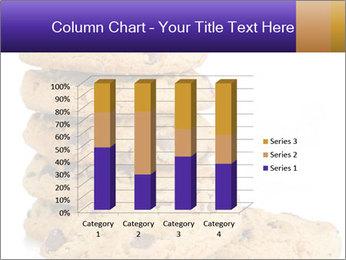 0000079857 PowerPoint Templates - Slide 50