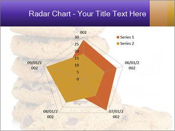 0000079857 PowerPoint Templates - Slide 51
