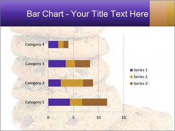 0000079857 PowerPoint Templates - Slide 52