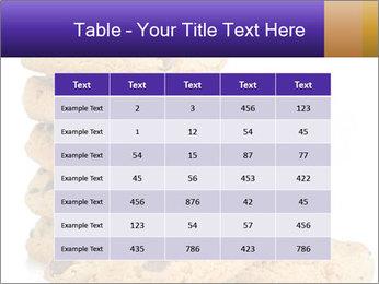 0000079857 PowerPoint Templates - Slide 55