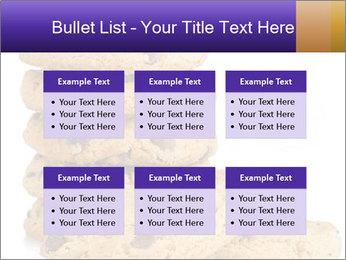 0000079857 PowerPoint Templates - Slide 56