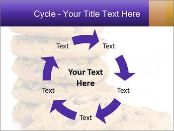 0000079857 PowerPoint Templates - Slide 62