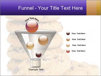 0000079857 PowerPoint Templates - Slide 63