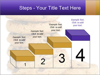 0000079857 PowerPoint Templates - Slide 64